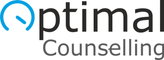 Optimal Counselling and Psychotherapy